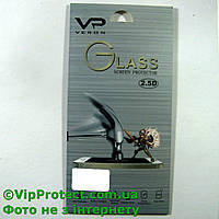 Samsung T231 защитное стекло Galaxy Tab 4 7.0