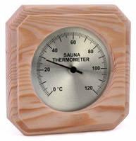 Термометр для сауны и бани 220-Т