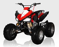 Квадроцикл HL-ATV-8016A от 7 до 50 лет(1шт)