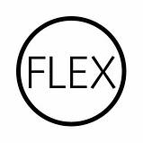 C301F гнучкий карниз Orac Luxxus, фото 3