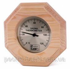 Термометр для сауны и бани 240-Т