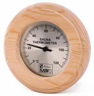 Термометр для сауны и бани 230-Т