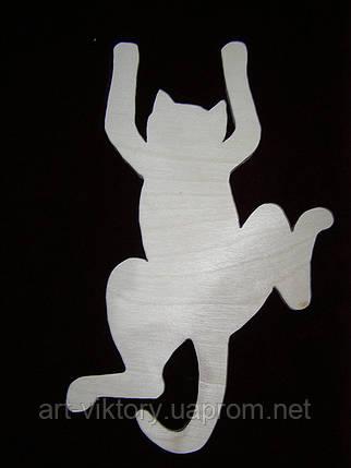 Котик заготовка, фото 2
