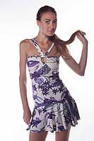 Яркий летний сарафан, супер цена!, фото 1