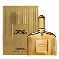 Tom Ford Sahara Noir парфюмированная вода 50мл