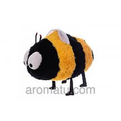 Мягкая игрушка пчела 70 см