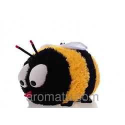 Мягкая игрушка пчела 53 см