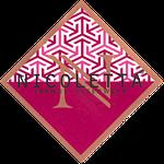 Nicoletta - історія бренду