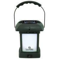 Портативний ліхтар з захистом від комарів MR-9L