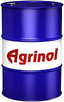 Агринол 10W-40 CI-4, 200л.
