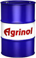 Агринол масло турбинное Тп-30, 200л.