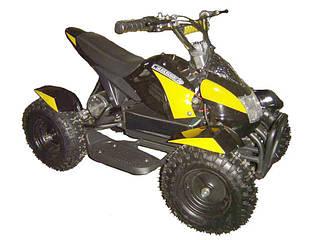 Запчасти на электроквадроциклы детские Crosser EATV и Viper-90304