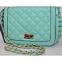 Клатч Chanel  660-2
