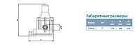 Контроллеры давления воды Контроллеры давления (779537) Aquatica