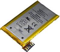 Аккумулятор Apple iPhone 3GS (1200 мАч)