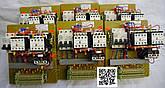 Б5437, БМ5437 блок управления  электродвигателем для запорной арматуры, фото 3