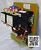 Б5437, БМ5437 блок управления  электродвигателем для запорной арматуры, фото 5