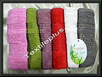 Комплект лицевых бамбуковых полотенец Cestepe Premium
