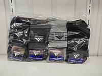 Носки мужские adidas, размер 41-44 / купить мужские носки оптом оптом