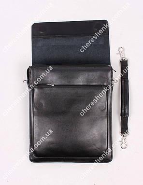 Мужская сумочка Gorangd 9906-4, фото 2