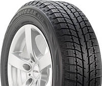 Шины Bridgestone Blizzak WS70 235/55R17 99T (Резина 235 55 17, Автошины r17 235 55)