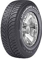 Шины GoodYear Ultra Grip Ice WRT SUV 235/65R18 106S (Резина 235 65 18, Автошины r18 235 65)