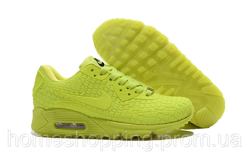 "Женские кроссовки Nike Air Max 90 QS ""City Pack"""