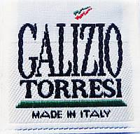 Нашивки  италия