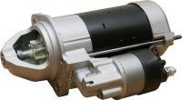 Стартер для двигателей Deutz / BMS Worker