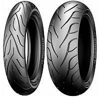 Мотошины Michelin Commander 2 240/40R18 79V (Моторезина 240 40 18, мото шины r18 240 40)