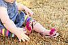 Ортопедические босоножки - чтобы ножки ребенка были здоровы