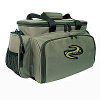Сумка-холодильник Korum Tackle & bait Bag