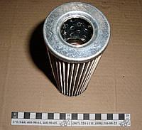 Элемент фильтра масла гидросистемы металический (60х27х180)   ЭФМ