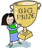 Победитель розыгрыша путевки в оздоровительный центр «Мечта» в санатории «Украина» в Ворзеле!!!