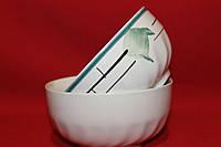 Салатник керамический оптом.