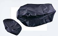 Чехол сиденья Zonghsen F50