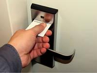 Как выбрать систему контроля доступа