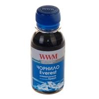 Чернила WWM EVEREST для Epson 100г Light Light Black Пигментные (EP02/LLBP-2)