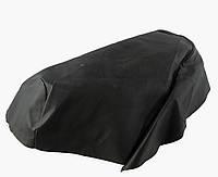 """Чехол сиденья   Honda PAX AF14   """"MT"""""""