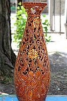 Красивая универсальная ваза