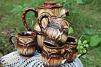 Набор подарочный из керамики