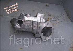 Корпус термостата ЮМЗ-6, Д-65, фото 2