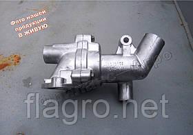 Корпус термостата ЮМЗ-6, Д-65, фото 3