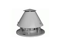 Вентилятор крышный ВКР-5