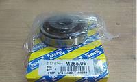 Опорный подшипник стойки SNR M255.06 = Renault Trafic 8200010518