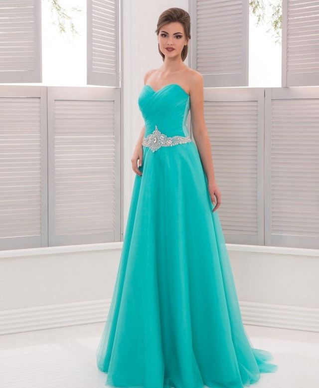 Купить выпускное платье в одессе магазин
