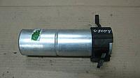 Осушитель радиатора кондиционера Mercedes W220 S Class 320CDI 2001, A 220 830 00 83, A2208300083