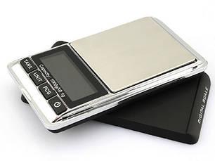 Весы ювелирные высокоточные