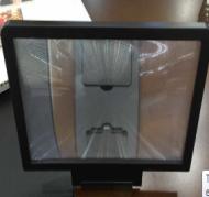 3-D экран 8,2 дюймов, универсальный увеличитель 3D экрана мобильного телефона, 3D экран для мобильного телефон
