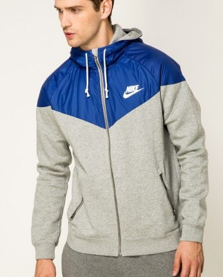мужские куртки ветровки купить